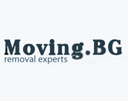 MOVING.BG