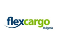 FLEX CARGO BULGARIA LTD