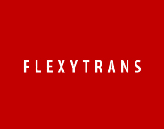 FLEXY TRANS LTD.