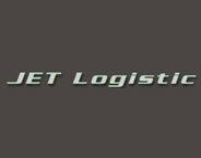 Jet Logistic