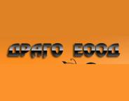 DRAGO Ltd