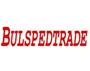 BULSPEDTRADE LTD