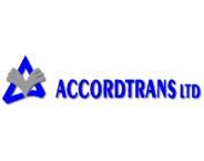 Accordtrans Company Ltd.
