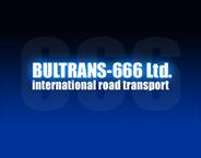 Bultrans-666 Ltd.