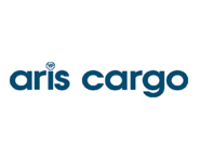Aris Cargo Ltd.