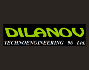 TECHNOENGINEERING 96 - LTD