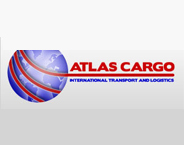 ATLAS CARGO LTD.