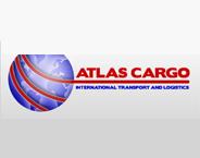 Atlas Cargo Ltd.