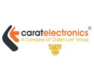 Carat Electronics