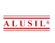 ALUSIL