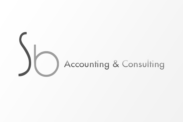 Images For Consulting Firms Consulting Company Images