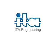 ITA ENGINEERING LTD.