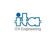 ITA Engineering Ltd.
