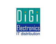 Digi Electronics