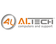 Altech Ltd.