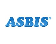 ASBIS Bulgaria