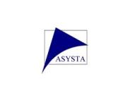Asysta Ltd.