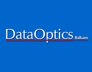 Data Optics Balkans