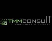 ТММ Consult