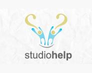 Studio Help