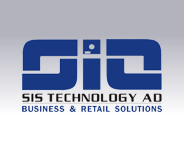 SIS Technology