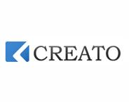 Creato Ltd.