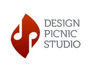 Design Picnic Studio
