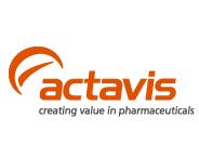Actavis Bulgaria