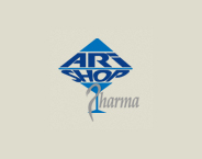 ARISHOP PHARMA J.S.Co.