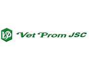 VetProm JSC