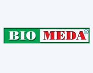 Biomeda 2000 Ltd