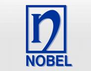 NOBEL ILAC Sanayii ve Ticaret A.S