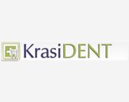 KrasiDent Dental Clinic Ltd