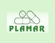 PLAMAR LTD