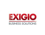Exigio Ltd.