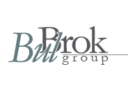 BulBrok Group