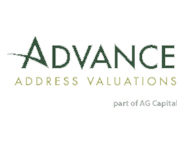 Advance Address Valuations