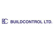 Buildcontrol LTD