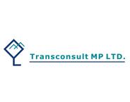 Тransconsult MP Ltd.