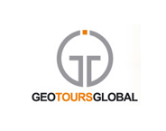 GEOTOURS GLOBAL