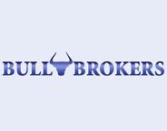 Bullbrokers Company