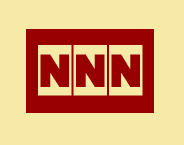 NNN Ltd.