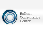 Balkan Consultancy Center