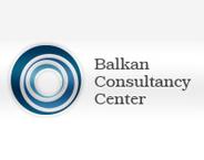 Balkan Consultancy Center