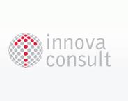 Innova Consult
