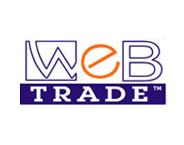 Web Trade Ltd