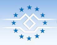 EUROBALKANCONSULT Ltd.