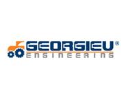 GEORGIEV ENGINEERING SLTD