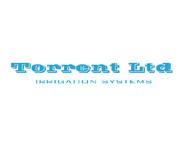 Torrent Ltd