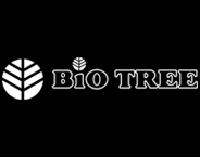 BIO TREE Ltd